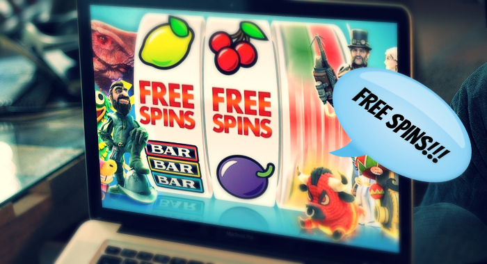 free spins pokies for aussie players