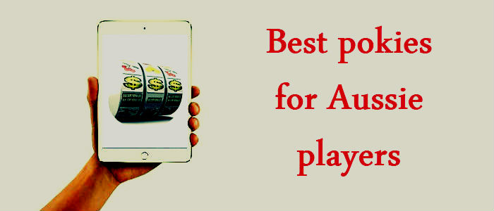all AUD ipad online pokies
