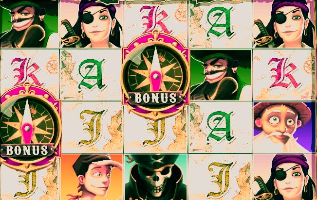 bonus pokies for aussie players